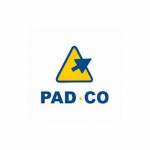 PAD & Co Ltd