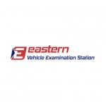 Eastern Vehicle Examination Station
